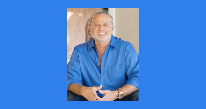 Rod Khleif's Mastery of Multifamily blog