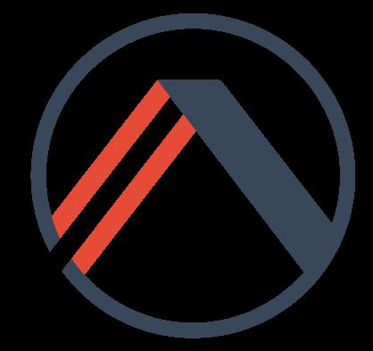 Ashland Capital Logo