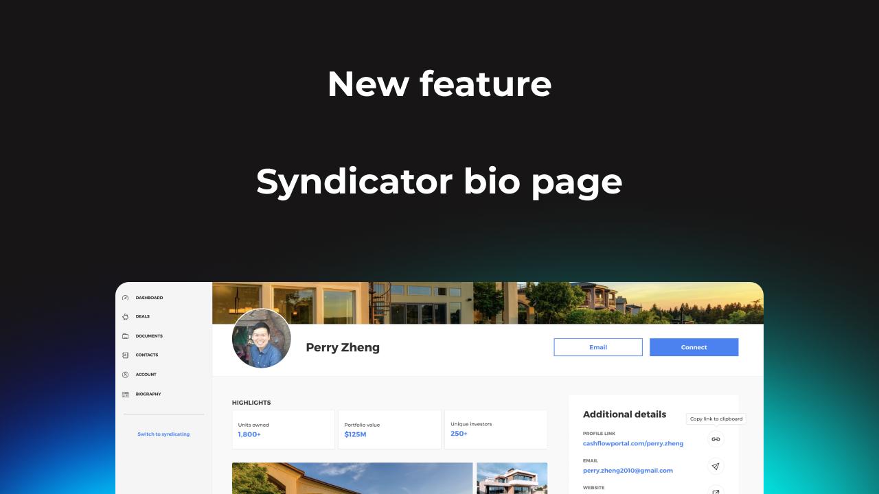 ash-flow-portal-feature-syndicator-bio